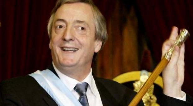 Nestor Kirchner-asunción_0