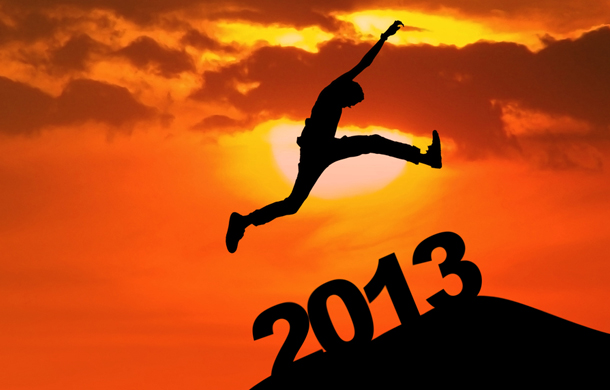 2013resolutions