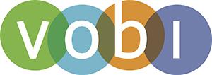 Vobi-logo-cmyk-300