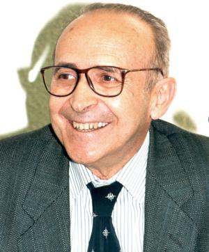 Eugenio-Recio.jpg