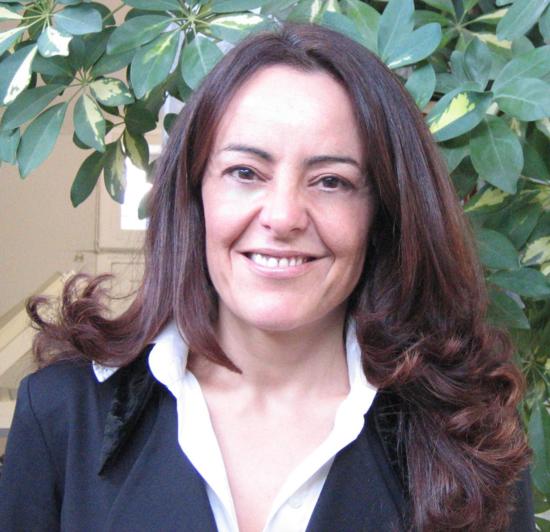 Ana Herranz