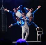 Psy-hologram3