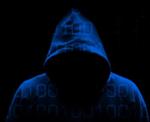 Indian-Websites-Hacked (1)
