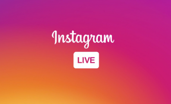 Why, How And When Artists Should Use Instagram Live - hypebot