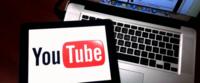 YouTube-Social-Video-YouTube-Music-Key