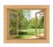 Shutterstock_63635140-300x300
