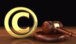 Bigstock-Copyright-Icon-And-Gavel-Law-S-109946006-672x372