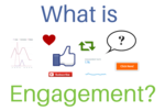 Whatisengagement