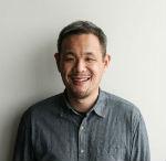 Bruno Wong