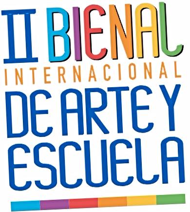 II Bienal