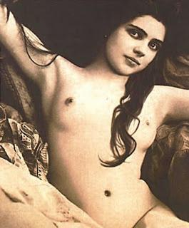 Ines-del-alma-mia