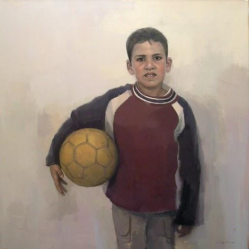 Jorge-gallego-daniel