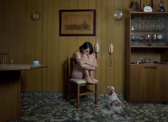 Sin-título-Lihuel-Gonzalez--100-x-70-cm--2012.