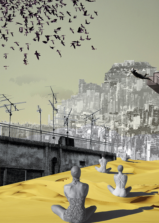 Collage_danai gkoni_06