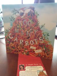 Too_Many_Carrots