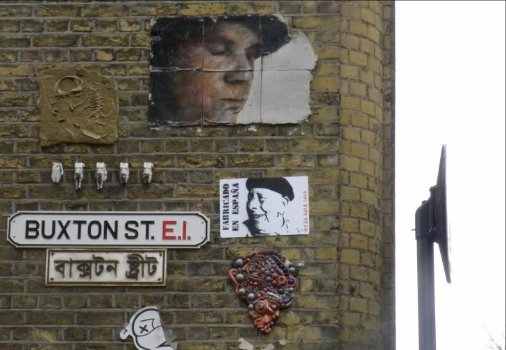 Londres-buxton-st-768x1024
