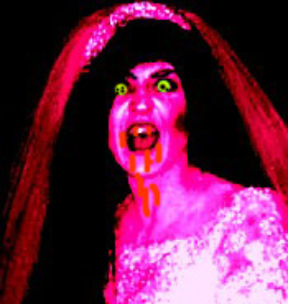 Bridezilla 3
