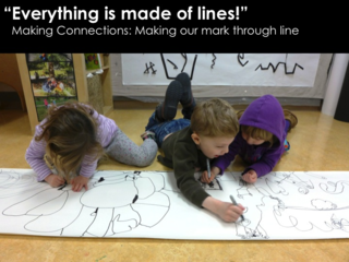 Making Connections, Making our Mark through Line, FINAL, compressed