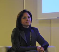 Maribel Martínez