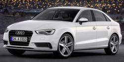 2015_Audi_A3_SedanA3l130013-front_beauty