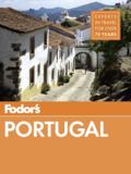 Portugal ebook
