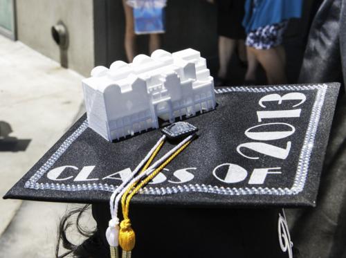 13036j 2013 Graduation_DSC_3330