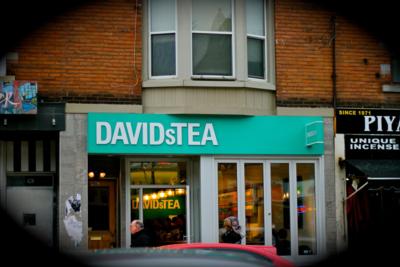 Davids_tea