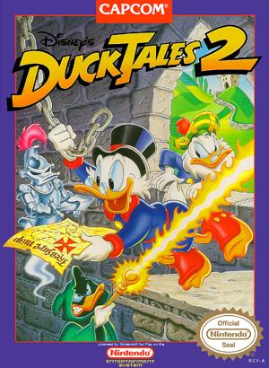 Nes_ducktales2_front