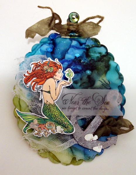 CS_march16_mermaid1_wprice