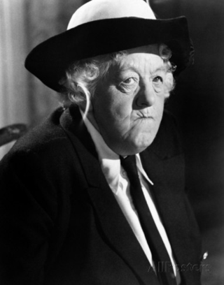 Margaret-rutherford[1]