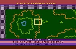 256px-Legionnaire_startup