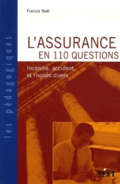 Image l-assurance-en-110-questions---incendi(26438263)
