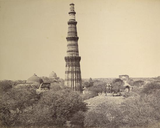 Bourne 1860s Photo 11(68)