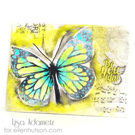 LisaAdametz-GelMedium-Butterfly-1