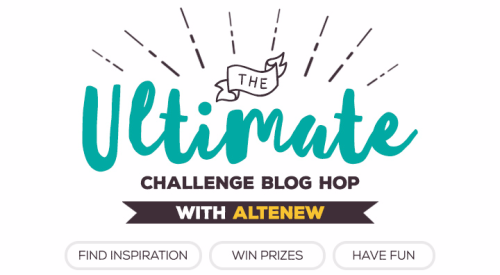 Altenew Ultimate Challenge Blog Hop Graphic_720x396