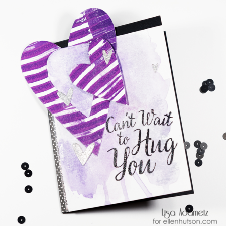 LisaAdametz-PurpleGelliHugs-1
