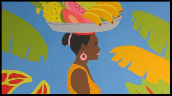 Traje-tipico-region-caribe