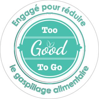 Comprometidos para reducir el despilfarro alimentario