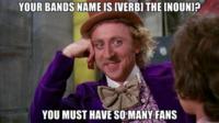 MerchHero-100-Worst-Band-Names-Ever