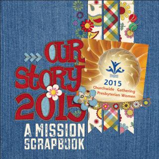 Mission_scrapbook_cvr_yh