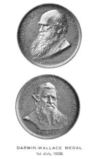 Darwin-Wallace_medal