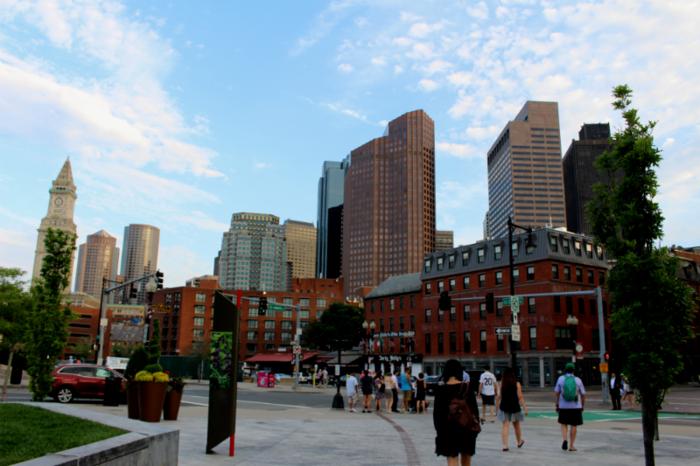 boston-city