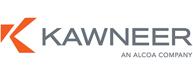 Kawneer are proud to be working with the Berkeley Group