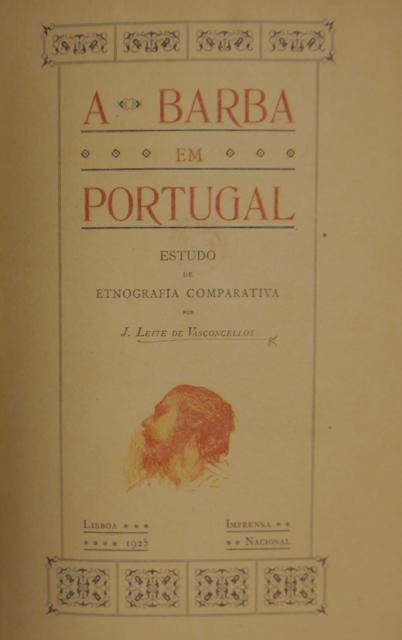 Beards - Barba em Portugal tp
