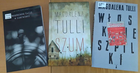 DziuroszTulliBooks
