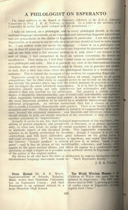 TolkienBritishEsperantist1932