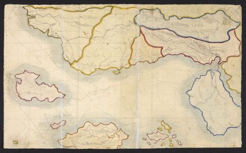 Angria1280px-Branwell_Brontë,_Map_of_Angria_(c._1830–1831)