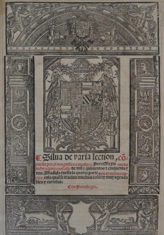 Mexia tp C.20.e.15