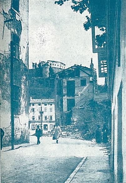 Gorizia 1917 9084.aaa.10