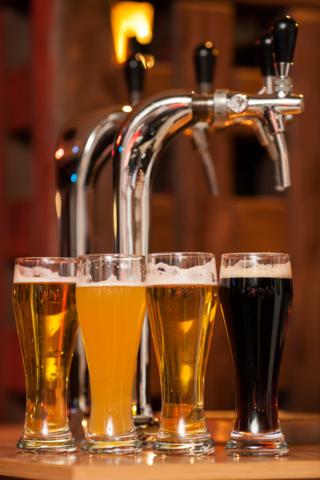 Denver Brew Hotel Package